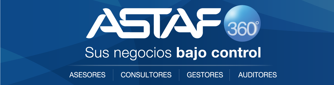 Blog Astaf Colombia